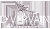 D'Vervain Residences | EXSIM Group