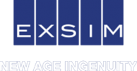 exsim-logo-2019-white-label